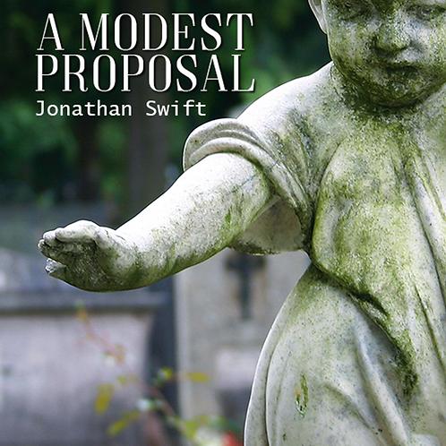 JumpCard® - A Modest Proposal