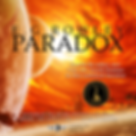 AudiobookCover1.png