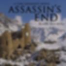 Assasins_End_Ausdiobook_Cover.png