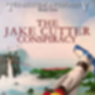 Cover Jake Cutter SQUARE.png