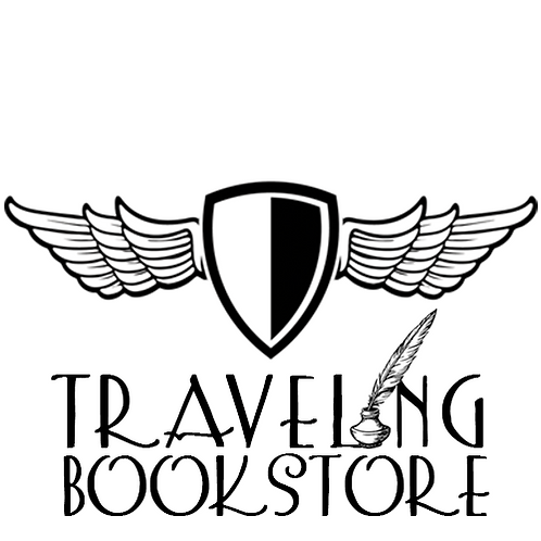 Basic Wings - Bookstore