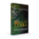 3D Book 11-20-18.png