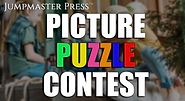 Picture Puzzle 3-5-21.png