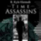 Time_Assasins_Ausdiobook_Cover.png