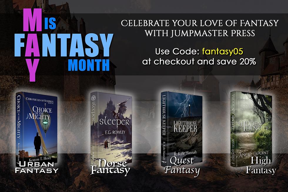 May Fantasy Month.png