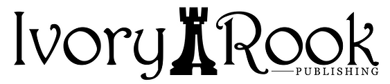 Ivory Rook Logo White.png