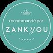 FR-badges-vert_zankyou.png