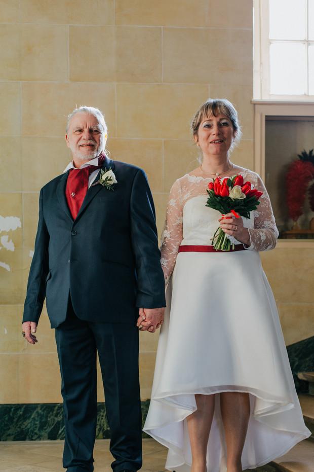 Akarana creation mariage.jpg