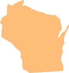 Wisconsin_edited.png