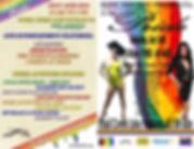 1-Day-poster-610x471.jpg