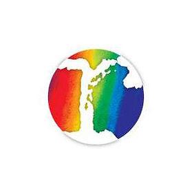 rbar-whi-logo.jpg
