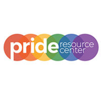 pride-resource-whi-logo_.jpg