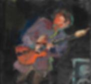 Carlos painting.jpg