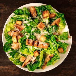 Rokka Salad