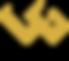 westgaste logo.png