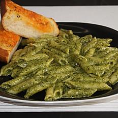 #11 Penne Pesto