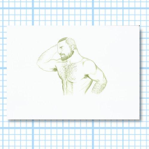 Original Work