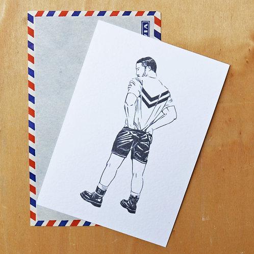Postcard 0007