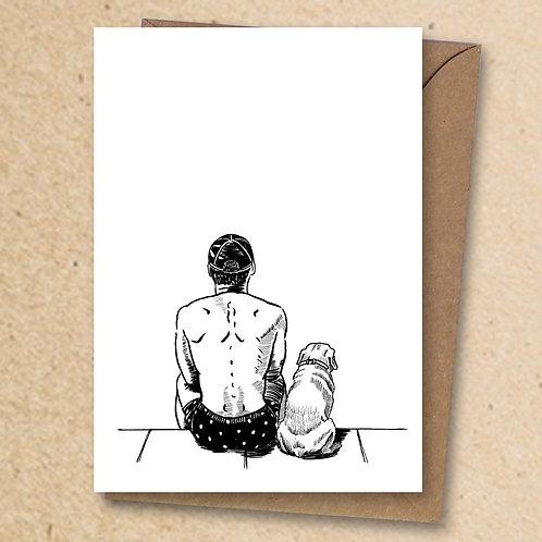 Postcard 0001