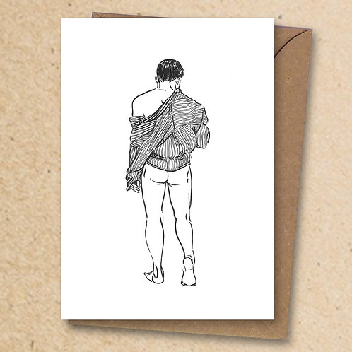 Postcard 0018