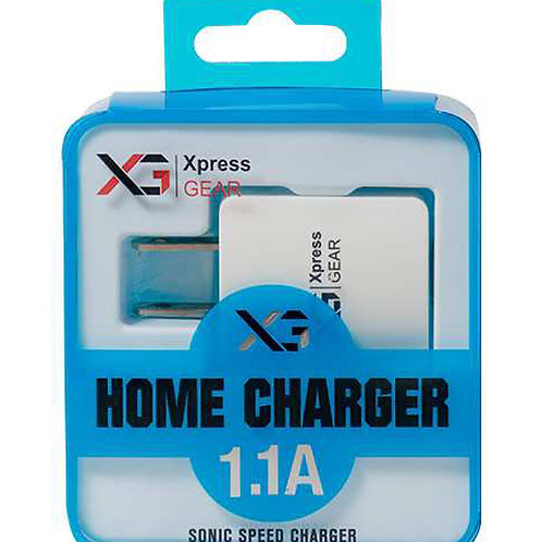 441 - HOME CHARGER