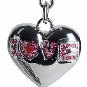 HEART W LOVE KC94