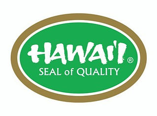 hawaii-seals-of-quality-logo.jpg