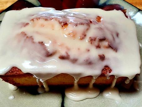 Gluten free cooking: overcoming intimidation factor