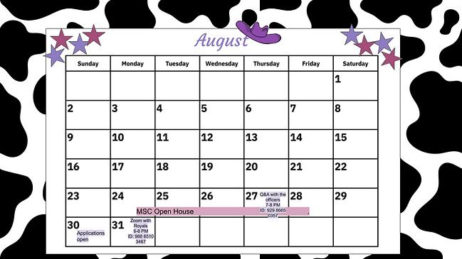 Recruitment calendar AUG.png