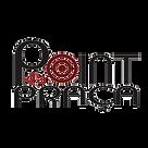 point-da-praça_transparente.png