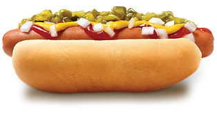 hot_dog_PNG10232.png