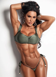 a-musa-fitness-gracyanne-barbosa-142533.