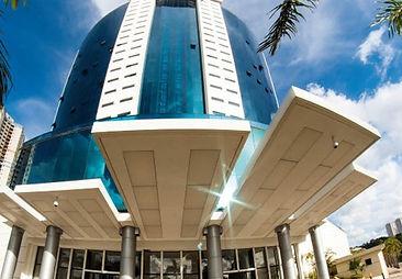 taboao-plaza-fachada-capa.jpg