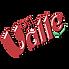 del-valle-logo-png-transparent.png