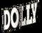 cropped-DOLLY-logo-prateado.png