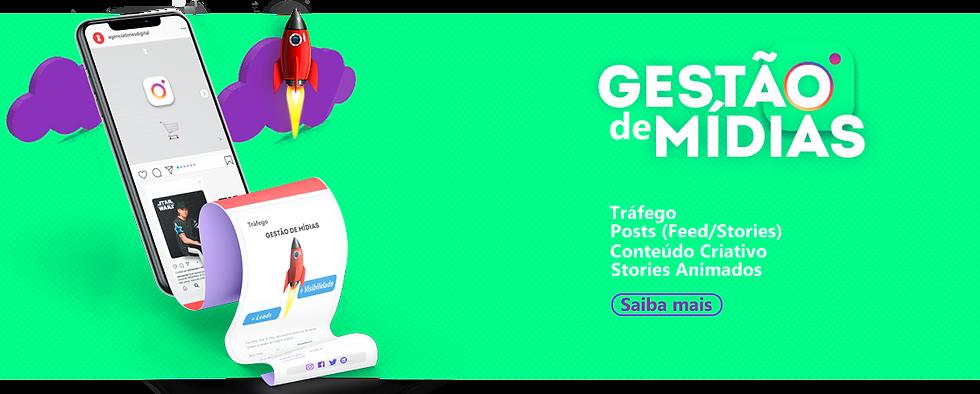 GESTAO MIDIAS.png