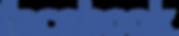 facebook-logo-7.png