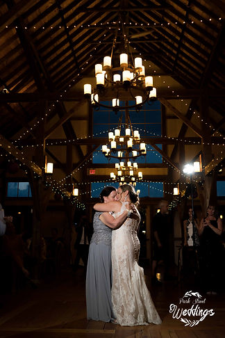 ParkStreetWeddings-1483.jpg