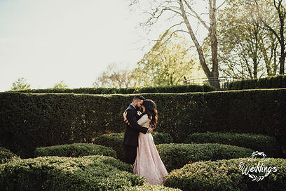 PPParkstreetweddings-5.jpg