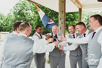 ParkStreetWeddings-204.jpg
