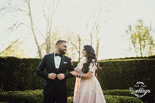 PPParkstreetweddings-18.jpg