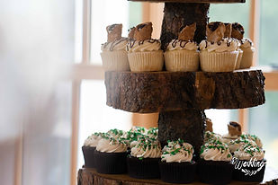 ParkStreetWeddings-685.jpg