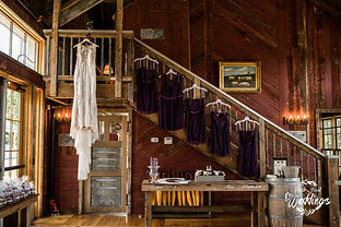 ParkStreetWeddings-81.jpg