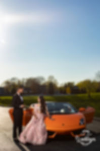 PPParkstreetweddings-2.jpg