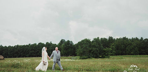 ParkStreetWeddings-574.jpg