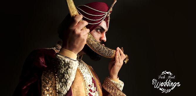 sikh groom psw.jpg