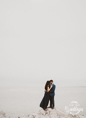ParkStreetWeddings-38.jpg