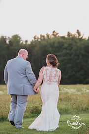 ParkStreetWeddings-1355.jpg