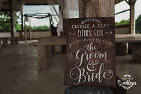 ParkStreetWeddings-640.jpg