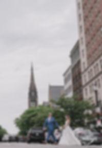ParkStreetWeddings-65.jpg